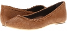 Desert Mirage Women's 9.5