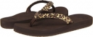 Star Cushion Luxe Women's 7