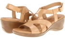 Naturalizer Tanner Size 5