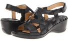 Naturalizer Tanner Size 8.5