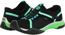 Bianca Trail Ready Women's 6.5