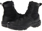 Oakley VLD Boot Size 8.5