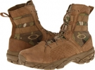 Oakley VLD Boot Size 12