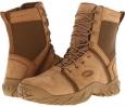 Oakley OTM Boot Size 11.5