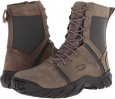 Oakley OTM Boot Size 10.5