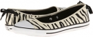 Converse Chuck Taylor All Star Dainty Ballerina Slip-On Ox Size 6
