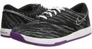 Nike Golf Lunar Duet Sport Size 6.5