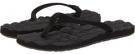 Volcom Recliner Sandal Size 8