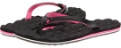 Recliner Sandal Women's 6