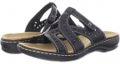 Leisa Truffle Women's 6.5