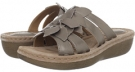 Amaya Lilly Women's 6.5
