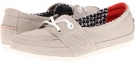 Signe Canvas W Women's 7