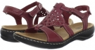 Leisa Taffy Women's 7.5