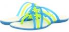 Crocs Huarache Flip Flop Size 8