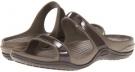 Crocs Patra II Sandal Size 6
