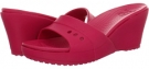 Crocs Kadee Wedge Size 11