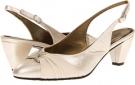 Soft Style Dezarae Size 9.5