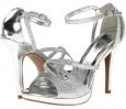 Silver Coloriffics Camilla for Women (Size 5.5)
