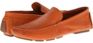 Hush Puppies Monaco Slip On MT Size 7
