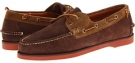 Ralph Lauren Collection Telford II Size 9.5