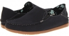 Nohea Canvas W Women's 5