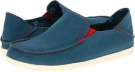 Nohea Canvas W Women's 9.5