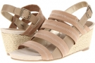 Natural David Tate Allie for Women (Size 5)