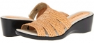 Braidy Women's 4.5