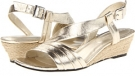 Caress Women's 5