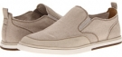 Rockport Weekend Style Slip-On Size 9