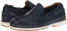 Rockport Off The Coast Venetian Size 9.5