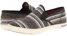 02/64 Baja Slip-On Surfari Women's 5
