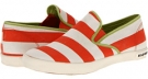 02/64 Baja Slip On Board Stripe Women's 5