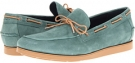 Cole Haan Air Mason Camp Moc Size 6.5