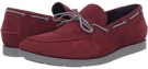Cole Haan Air Mason Camp Moc Size 8.5
