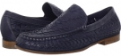 Cole Haan Air Tremont Venetian Size 16