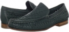 Cole Haan Air Tremont Venetian Size 11