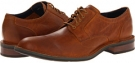 Cole Haan Centre ST Oxford Size 8