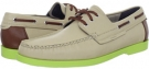 Cole Haan Fire Island Boat Size 6.5
