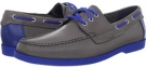Cole Haan Fire Island Boat Size 7