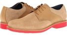 Cole Haan Great Jones Saddle Size 8