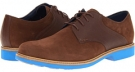 Cole Haan Great Jones Saddle Size 6.5