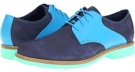 Cole Haan Great Jones Saddle Size 8.5