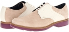 Cole Haan Great Jones Saddle Size 7