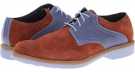 Cole Haan Great Jones Saddle Size 13