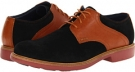 Cole Haan Great Jones Saddle Size 9.5