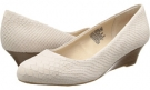 Alika Pump Women's 5.5