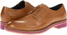 Cole Haan South ST Cap Oxford Size 6