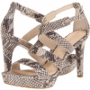 Janae Multi Strap Women's 5.5