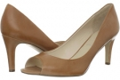 Lendra S Pump Women's 5.5